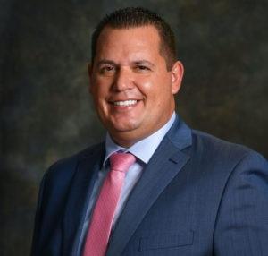 Collin County Juvenile Crimes Lawyer